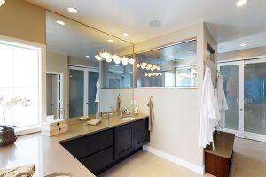 Image Gallery Poh Barefoot Lakes Harvest Master Bath