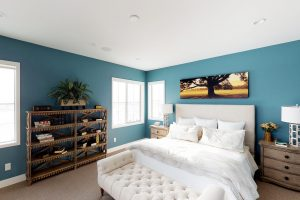 Image Gallery Poh Barefoot Lakes Harvest Master Bedroom