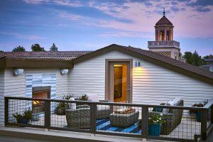 Kga Koelbel 4661 W 50th 08 17 18 Roof Deck Web 900x600