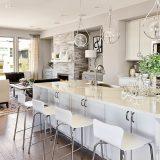 Koelbel 84 Oneida Ct 05 24 18 Kitchen To Living Room Web.900x600