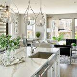 Koelbel 84 Oneida Ct 05 24 18 Kitchen To Living Wide Web.900x600