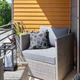 Koelbel 84 Oneida Ct 05 24 18 Master Bedroom Patio Crop Web.900x600