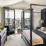 Koelbel 84 Oneida Ct 05 24 18 Master Bedroom Web.900x600