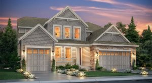 Lennar Colorado Inspiration Ht 4122 Shingle Cs 12 01
