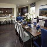 Lennar Inspiration Superhome Dining Room 1 E1563141837122