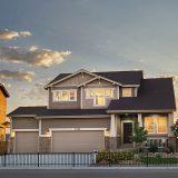 William Lyon West Village 40c4 Exterior Twilight 900x600