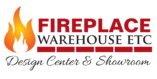 Fireplace Wareplace Logo2018