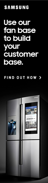 Samsung160x600