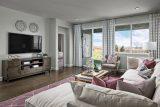 Meritage Pheasent Ridge Platte Family Room V2