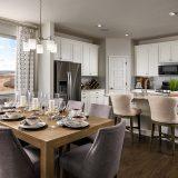 Meritage Pheasent Ridge Platte Kitchen V2