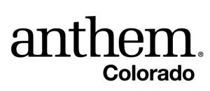 Anthemco Logo Black