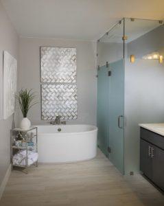 Koelbel 6779elowryblvd Denver Boulevardonelowry Bathroom