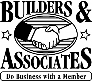 Nahb Do Business With A Member
