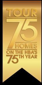 Tour 75 Homes Fr1