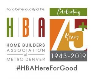 Hba 2019 Logo Hashtag 400px