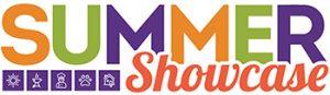 Summershowcase Graphic350x102