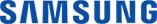 Samsung Logo Sm