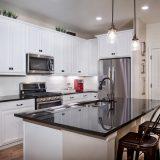 Copperleaf.redwood.kitchen