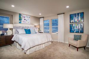 Copperleaf.redwood.master Bedroom