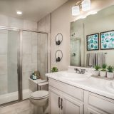 Homestead Hills.willow.master Bath