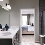 Kb Hammond Farm Chaucer Master Bathroom