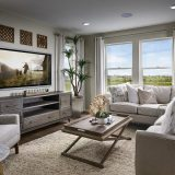 Kb Sky Ranch Vision Family Room