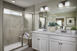 Kb Sky Ranch Vision Master Bathroom