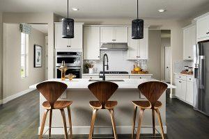Kb Terrain Ambience Kitchen