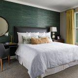 Kb Terrain Ambience Master Bedroom