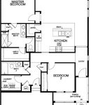 Terrain Ambience Floor 1