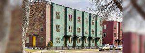 1098navajo Lincoln Park Exterior1900x700