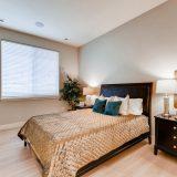 12260 Red Monterey Court Large 018 10 Master Bedroom 1499x1000 72dpi