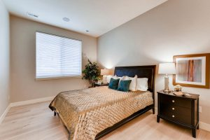 12260 Red Monterey Court Large 018 10 Master Bedroom 1499x1000 72dpi
