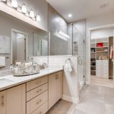 12260 Red Monterey Court Large 020 19 Master Bathroom 1499x1000 72dpi