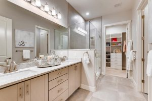 12260 Red Monterey Court Large 020 19 Master Bathroom 1499x1000 72dpi