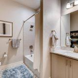 12260 Red Monterey Court Large 024 24 Bathroom 1499x1000 72dpi