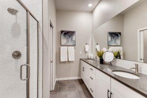 12538 Lake Trail Stmaster Bathroom