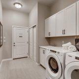 12538 Lake Trail Street Laundry 1