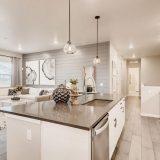 12538 Lake Trail Streetvilla Kitchen Living Room
