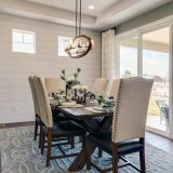 13 Formal Dining Room 1 1 1600x800