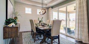 13 Formal Dining Room 1 1 1600x800