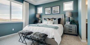 16 Master Suite Bedroom 1 1 1600x800