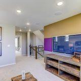 181 S Oak Hill Street Randem Large 012 8 12 1499x1000 72dpi