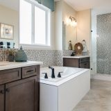 20 Master Suite Bathroom 1 1 1600x800