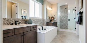 20 Master Suite Bathroom 1 1 1600x800