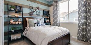22 Bedroom Two 1 1 1600x800