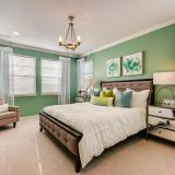 24582b East Hoover Place Large 015 15 2nd Floor Master Bedroom 1499x1000 72dpi