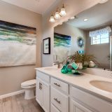 24582b East Hoover Place Large 018 10 2nd Floor Master Bathroom 1499x1000 72dpi