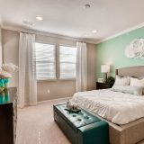 24582b East Hoover Place Large 021 16 2nd Floor Bedroom 1499x1000 72dpi