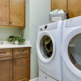 25 Laundry Room 1 1 1600x800